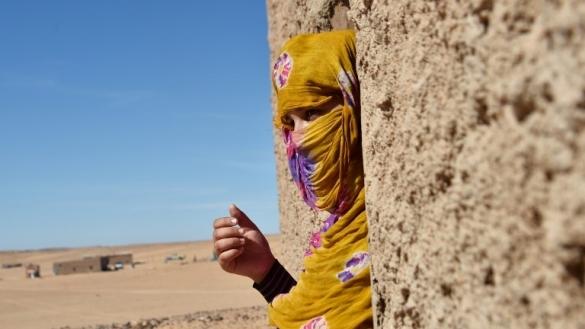 ONU: l'ambassadeur Hilale dénonce les violations des droits de l'homme perpétrées dans les camps de