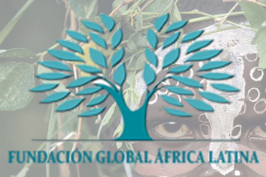 Global Africa Latina Foundation