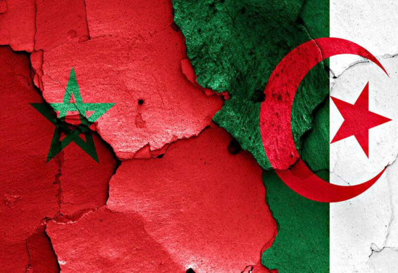 Morocco's Sahara Diplomacy Outclassing Algeria's 'False Allegations'