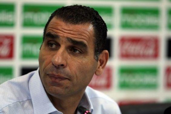 Algérie : Kheïreddine Zetchi accusé de soutenir le Maroc «aux dépens du Polisario»