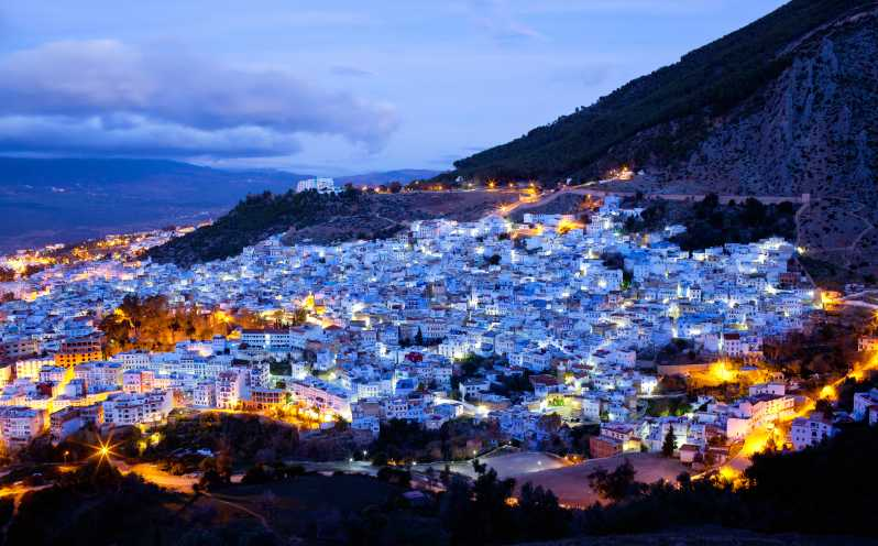 Tanger, la perle du Nord, prête à accueillir son joyau qu'est le plus grand Centre Hospitalier Unive