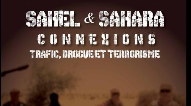 """Le documentaire """"Sahel & Sahara connexions"""" projeté le 15 novembre au sein de l'Assemblée nationale française"""