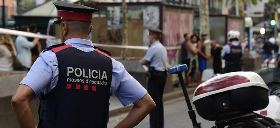 Attentats de Barcelone et de Turku : l'Europe frappée par ses citoyens ! Alors pourquoi chercher des excuses ailleurs ?