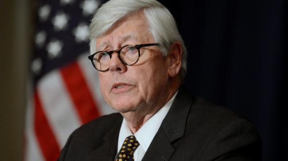 Le pouvoir algérien renforce son lobby aux Etats-Unis. Outre le bureau d'avocats Foley Hoag, il compte désormais sur les services du cabinet dirigé par David Keene.