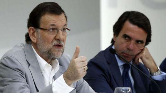إسبانيا: الحزب الشعبي يقدم برنامجا انتخابيا لا يشير إلى نزاع الصحراء للمرة الأولى