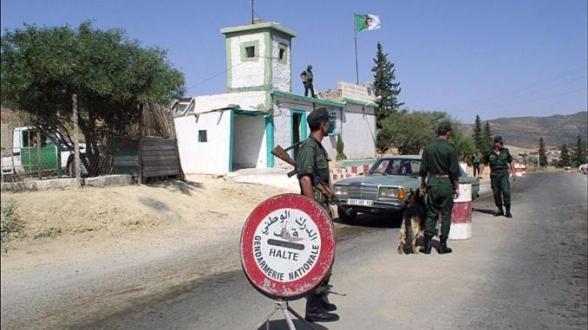 Port de Nouadhibou: jérémiades du Polisario contre les taxes mauritaniennes