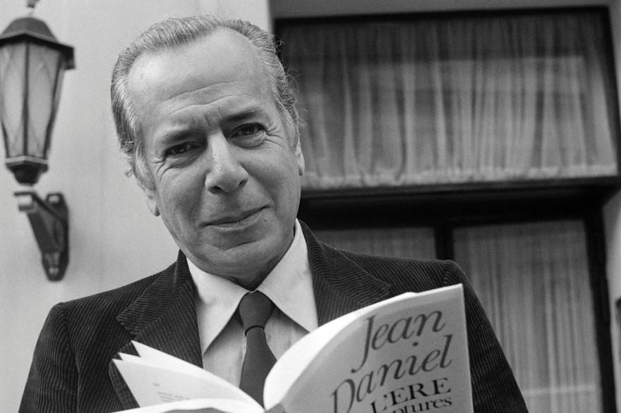 Comment Jean Daniel a raconté « l'hystérie » qui s'est emparée de Boumediene à l'annonce de la March