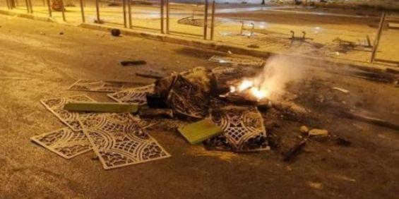 Laâyoune : L'OMDH réagit au décès de Sabah Njourni