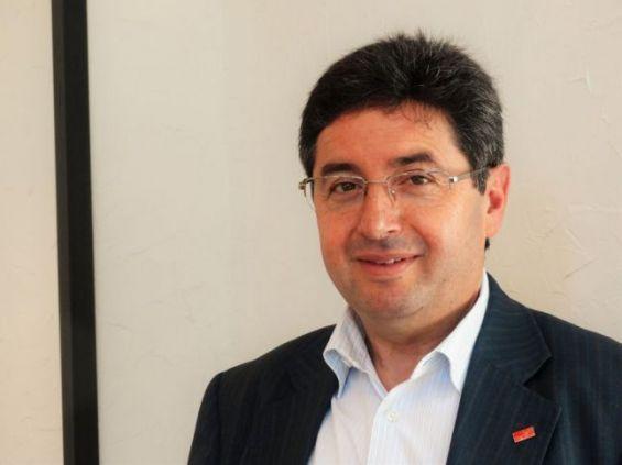 Mohamed Chaïb Akhdim