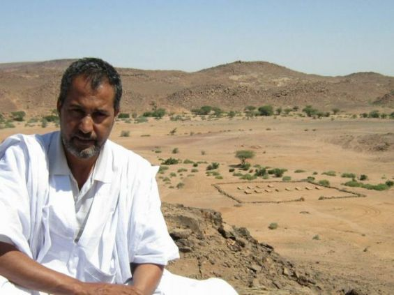 Mustapha Salama Ouled Sidi Mouloud