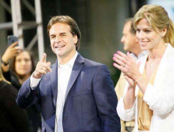 Vers de nouveaux retraits de la reconnaissance de la «RASD» en Amérique latine en 2020 ?