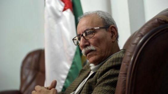 Polisario: Spanish justice continues investigation into Brahim Ghali's crimes