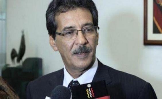 Hach Ahmed : «Il est temps d'en finir avec le mythe du Polisario seul représentant légitime des Sahr