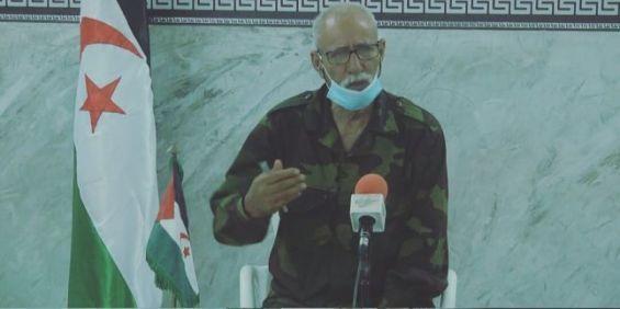 Pour fuir la Covid-19 dans les camps, la direction du Polisario a mis le cap sur Tifariti