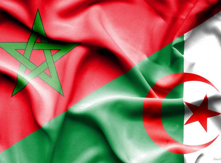 على هامش تصريحات منسوبة للقنصل...الجزائر والمغرب، من يعادي من حقا؟