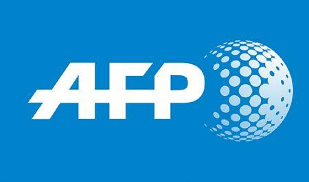 Quand l'AFP fait hystériquement l'apologie du séparatisme