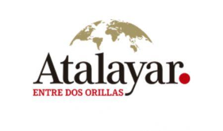 L'ouverture de Consulats africains dans les provinces du Sud, une « victoire diplomatique » pour le