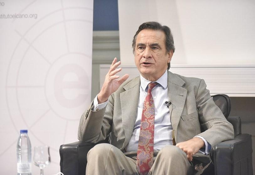 Un haut responsable des Affaires étrangères espagnoles met en garde contre la menace terroriste que