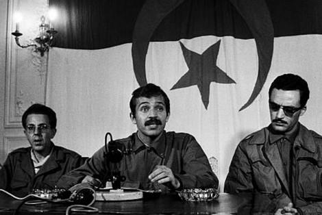 """حين قال بوتفليقة بالمغرب: الجزائر """"لا ناقة ولا جمل لها"""" في الصحراء"""