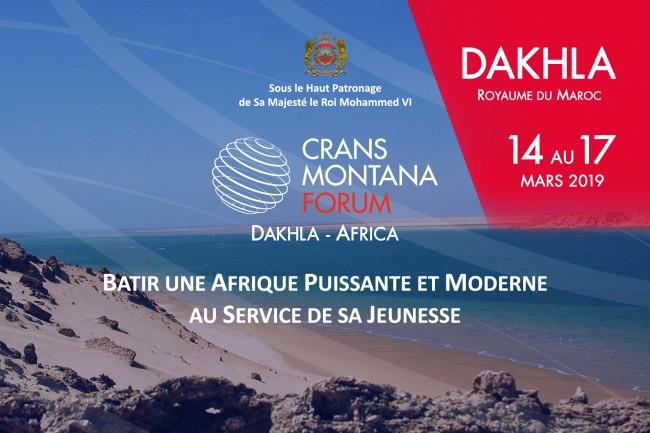 Crans-Montana-Dakhla