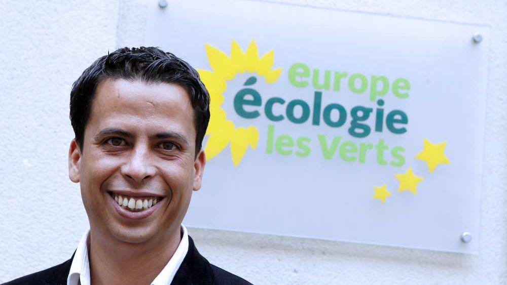 Le groupe des Verts au Parlement européen salue l'attachement du Maroc au cessez-le-feu
