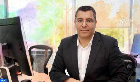 L'hospitalisation du chef des séparatistes en Espagne marquerait la fin d'une époque (politologue)