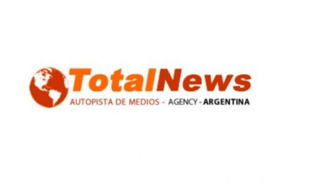 Polisario is Increasingly Isolated Despite Support of Algerian Mentor, Argentine News Agency