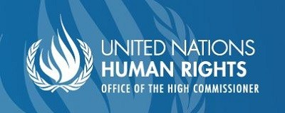 UN Body Holds Algerian State Responsible for Human Rights Violations in Tindouf Camps
