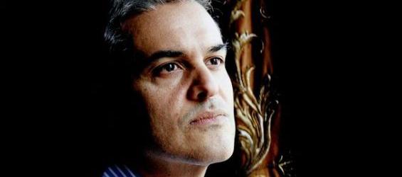 Le prince Moulay Hicham nommé conseiller de HRW pour la région MENA /DR