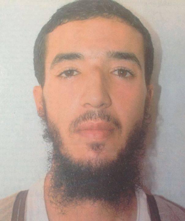 لخلية الإرهابية خططت لتفجير مطار كلميم وتحرير السلفيين من السجون وضرب أهداف غربية بالمغرب