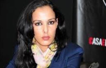 خديجتو محمود التي اغتصبها ابراهيم الغالي