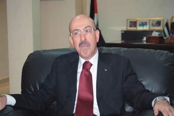أخبار تفيد أن المغرب يعتبر سفير فلسطين في الرباط شخصا غير مرغوب فيه لدعمه انفصاليي البوليساريو