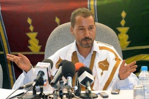 """Procès pour génocide contre le polisario à Madrid: Le Parlement européen appelé à """"interpeller"""" l'Algérie sur les graves crimes commis à Tindouf (Mustapha Salma)"""