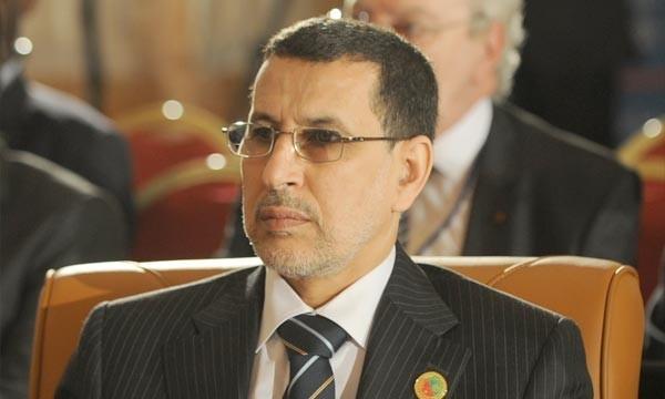 Pourquoi l'Algérie craint-elle Saad Dine El Otmani ?
