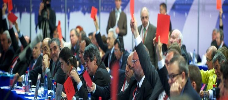 Sahara : Une 'nouvelle trahison' espagnole ?