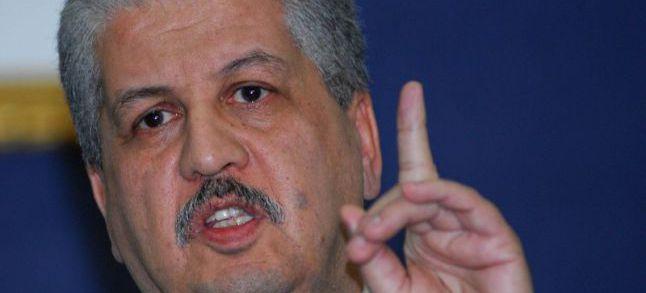 Maroc/Algérie : « Notre politique est basée sur la non-ingérence dans les affaires internes d'autrui », PM algérien