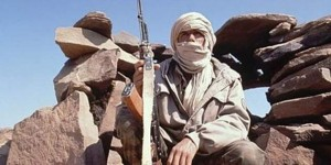 Abductor of Westerners in Tindouf black-listed in U.S.A.