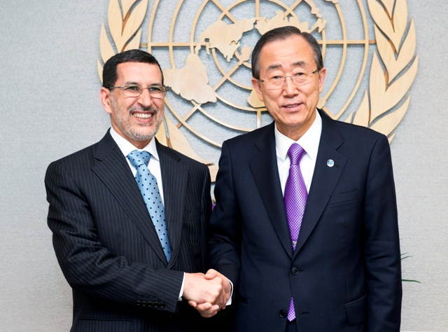 Mediation crucial before, during and after conflicts to consolidate peace, FM
