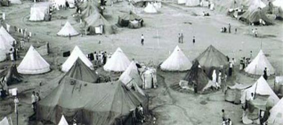 Marocains expulsés d'Algérie : Le dossier en périple à Genève, Madrid et Bruxelles