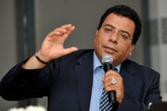 اسليمي: الجزائر تجمع شتات القاعدة وتحرض على الإرهاب ضد المغرب