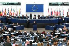 البرلمان الأوروبِي .. ساحة حروب مغربيّة - جزائريّة سببها الصحراء