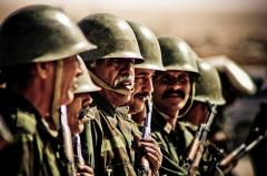 خبير مغربي: اتفاق وقف إطلاق النار في الصحراء يهدد أمن المغرب