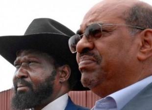 Le modèle Sud-Sudan est un exemple à suivre pour les leaders de Polisario