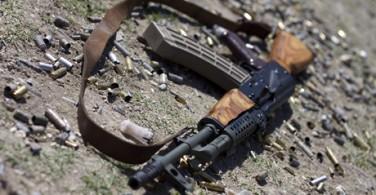 Sahara : Un soldat des FAR accusé du meurtre de trois de ses supérieurs