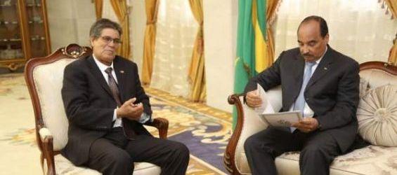 Mauritanie : Des députés quittent le groupe d'amitié avec le Polisario