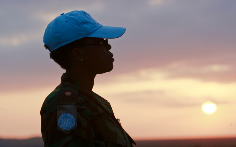 مجلس الأمن الدولي يبرمج جلسة واحدة لمناقشة قضية الصحراء خلال شهر أبريل