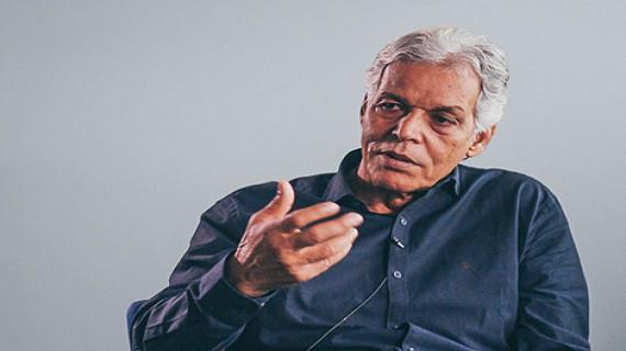 Le Polisario agonise, selon Bachir Dkhil, membre fondateur du front