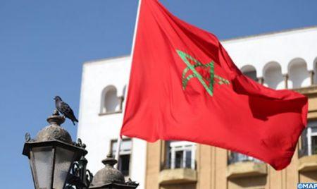 المغرب حقق نجاحا دبلوماسيا تاريخيا في سنة 2020 توج باعتراف الولايات المتحدة بالسيادة الكاملة للمملكة