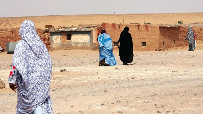 Ambassador Hilale Alerts UN SG and SC to Human Rights Violations in Tindouf Camps