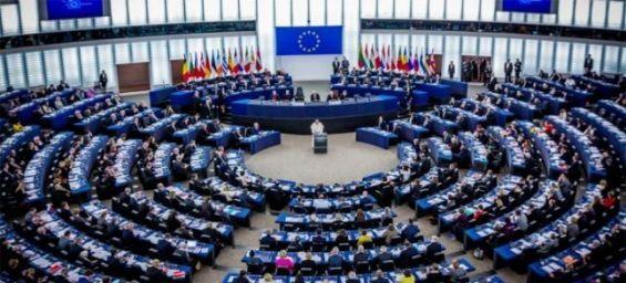 Les divagations d'Alger et les mises au point musclées de l'UE